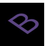 Tworzenie stron w bootstrap Jarocin - WebDer.pl