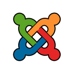 Joomla! edycja modułów szablonów, tworzenie stron www Jarocin - WebDer.pl