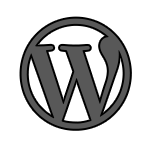 Budowanie stron w WordPress Jarocin -WebDer.pl