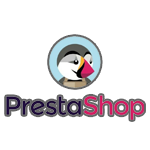 PrestaShop sklepy internetowe Jarocin - WebDer.pl