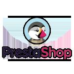 PrestaShop sklep internetowy Jarocin - WebDer.pl