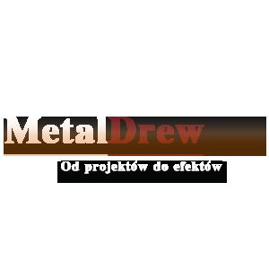 metaldrewart